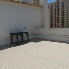 Отель Castelos da Rocha фото 3