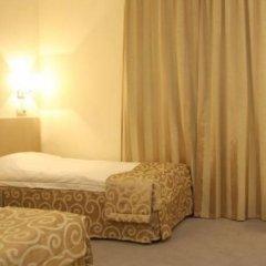 Гостиница Аквариум 3* Стандартный номер с разными типами кроватей фото 7