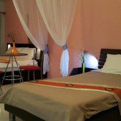 Pattaya 7 Hostel детские мероприятия
