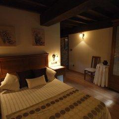 Отель Rodeo Da Casa Монферо удобства в номере