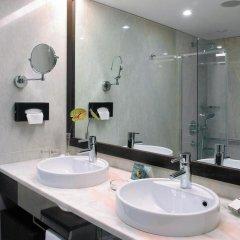 Porto Palacio Congress Hotel & Spa 5* Люкс повышенной комфортности разные типы кроватей фото 3