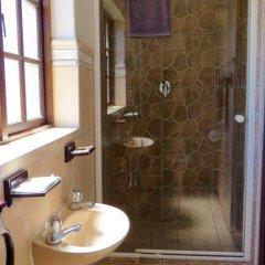 Отель Ilita Lodge 3* Апартаменты с 2 отдельными кроватями фото 20