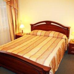 Гостиница Посадский 3* Полулюкс с разными типами кроватей фото 3