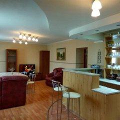 Отель Guest House Rynochnaya 16 Казань спа