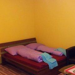 Апартаменты Flex Apartments комната для гостей фото 2