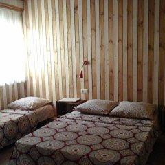 Гостевой Дом Переулок Чапаева комната для гостей фото 2