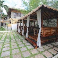 Vacation Hotel Cebu фото 4