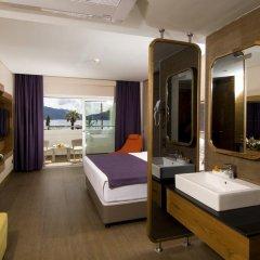 Casa De Maris Spa & Resort Hotel - All Inclusive 5* Стандартный номер фото 6