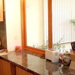 Гостиница Форосский Бриз в Форосе отзывы, цены и фото номеров - забронировать гостиницу Форосский Бриз онлайн Форос спа