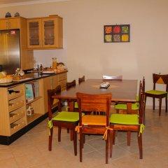 Отель Solar do Carvalho в номере фото 2