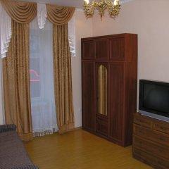 Гостиница Armenian Kvartal комната для гостей фото 3