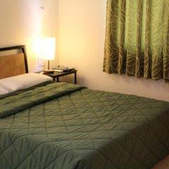 Отель Palmarinha Resort & Suites Гоа комната для гостей фото 5