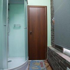 Гостиница Myasnitskaya 41 ванная фото 2