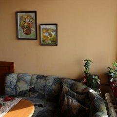 Отель Guest House Divna Велико Тырново питание фото 3