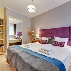Отель 730 Art House комната для гостей фото 2