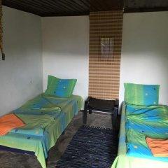 Hotel Complex Kulata Велико Тырново детские мероприятия