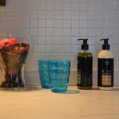 Отель Era Borda Испания, Вьельа Э Михаран - отзывы, цены и фото номеров - забронировать отель Era Borda онлайн ванная фото 2