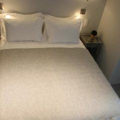 My Home in Paris Hotel 4* Стандартный номер с различными типами кроватей фото 10
