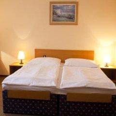 EA Hotel Jasmín 3* Стандартный номер с двуспальной кроватью фото 2