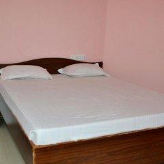 Hotel Greenland Palace Bodhgaya комната для гостей фото 2