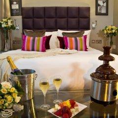 Отель Crowne Plaza London - The City Великобритания, Лондон - отзывы, цены и фото номеров - забронировать отель Crowne Plaza London - The City онлайн развлечения