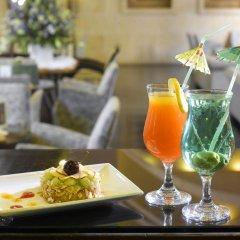 Olive Tree Hotel Израиль, Иерусалим - отзывы, цены и фото номеров - забронировать отель Olive Tree Hotel онлайн гостиничный бар