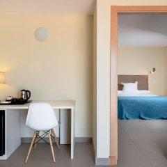 Отель Mainare Playa by CheckIN Hoteles удобства в номере фото 2