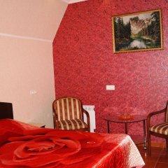 Гостиница Респект 3* Номер Эконом двуспальная кровать фото 3
