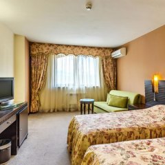 Отель Bansko SPA & Holidays комната для гостей фото 4