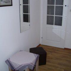 Отель Pokoje Goscinne Irene Стандартный номер с различными типами кроватей фото 2
