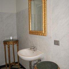 Отель Morali Palace 3* Номер категории Премиум с различными типами кроватей фото 9