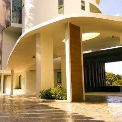 Отель Relax @ Twin Sands Resort and Spa 4* Апартаменты с различными типами кроватей фото 34