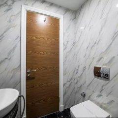Отель Aston Residence 4* Номер Эконом с разными типами кроватей фото 5