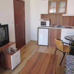 Отель in Victorio 3 Complex Болгария, Свети Влас - отзывы, цены и фото номеров - забронировать отель in Victorio 3 Complex онлайн в номере