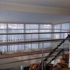 """Отель Surf & Guest Lorena""""s House балкон"""