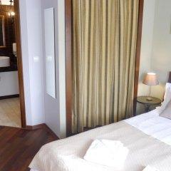 Отель Willa Litarion Old Town комната для гостей фото 4