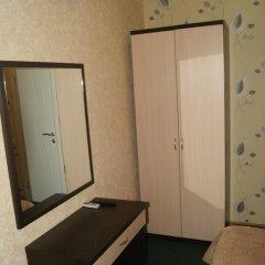 Гостиница Motel on Prigorodnaya 274 3 Стандартный номер с различными типами кроватей фото 7