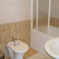 Гостиница Буковель 3* Люкс с различными типами кроватей фото 3
