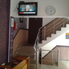 Hotel Shayam интерьер отеля фото 2