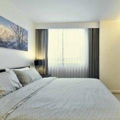 Отель Roomme Hospitality Nang Linchee Branch 3* Люкс фото 2