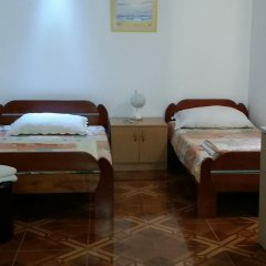 Апартаменты Apartments Maca Студия фото 5