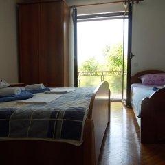 Апартаменты Apartments Bečić Апартаменты с различными типами кроватей фото 6