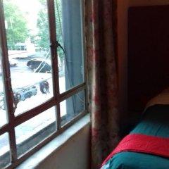 Отель Casa Expiatorio Студия с различными типами кроватей фото 14