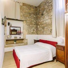 Отель locandanonnaiole Сиракуза комната для гостей фото 2