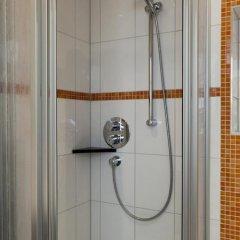 Jugendherberge Koeln-Riehl - City Hostel Кёльн ванная фото 2