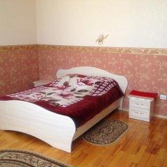 Отель Guest House Vostochny Белокуриха комната для гостей