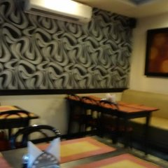 Отель Garuda Непал, Катманду - отзывы, цены и фото номеров - забронировать отель Garuda онлайн питание
