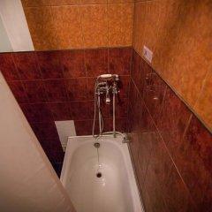 Hostel Jamaika Кровать в общем номере с двухъярусной кроватью фото 17