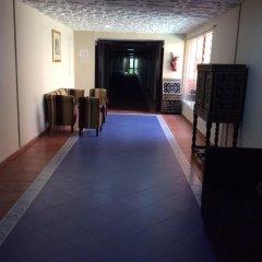Отель Chems Марокко, Марракеш - отзывы, цены и фото номеров - забронировать отель Chems онлайн интерьер отеля фото 3