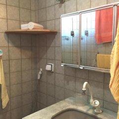 Отель Oceano Atlantico ванная фото 2